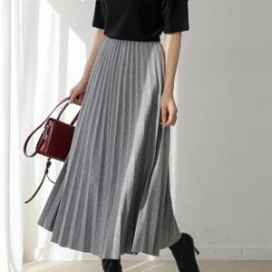 chichera 連身裙/裙子