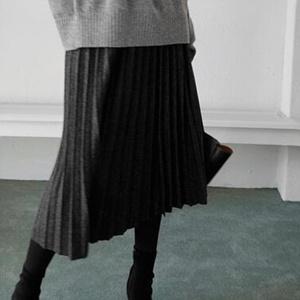 graychic 連身裙/裙子