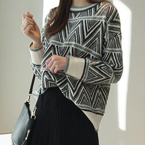 monicaroom 針織衫