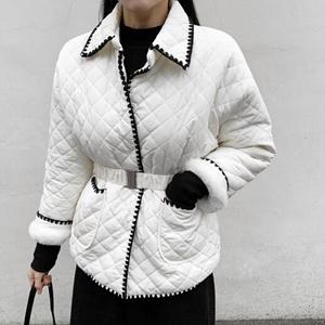 miamasvin 棉服