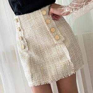 torishop 裙褲
