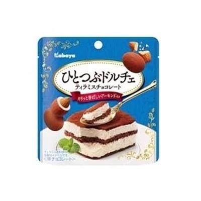 【新商品】ひとつぶドルチェ38g