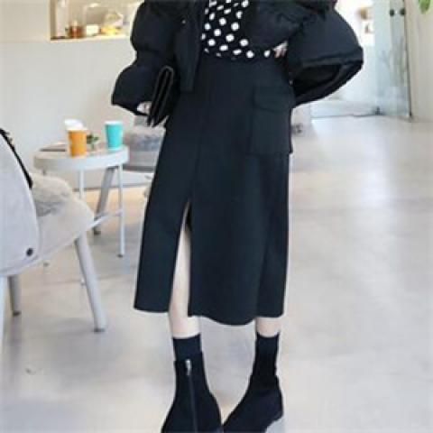 DaniLove 連身裙/裙子