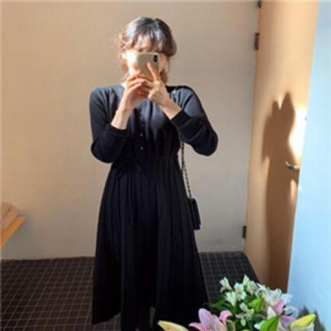 leelin 連身裙