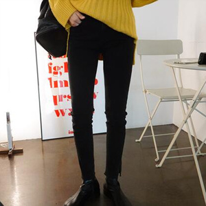lylon 褲