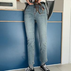 derang 褲