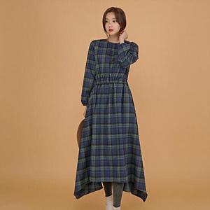 roompacker 連身裙