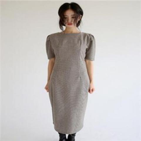 moaol 連身裙