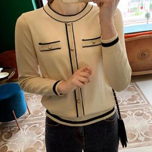 leelin 針織衫