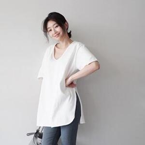 graychic T-Shirt