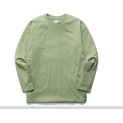 FP142 T Shirt