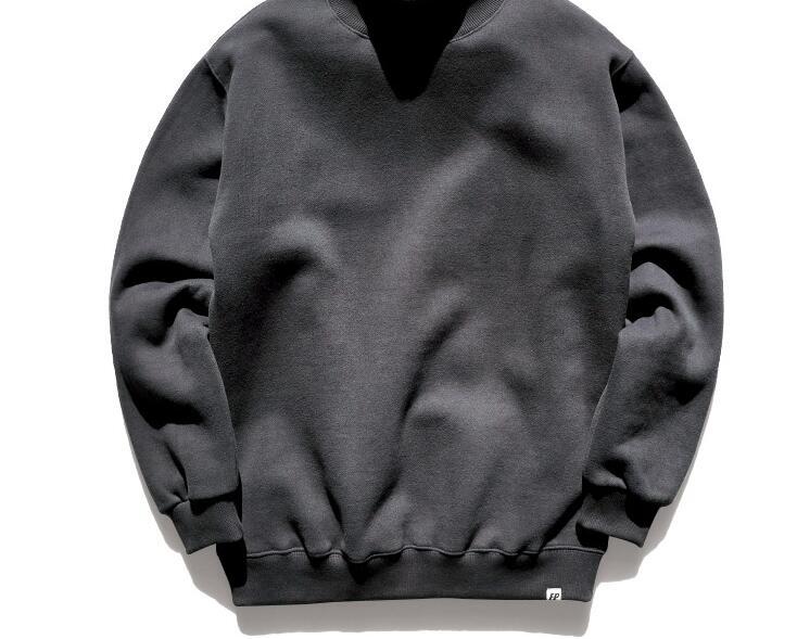 FP142 衛衣
