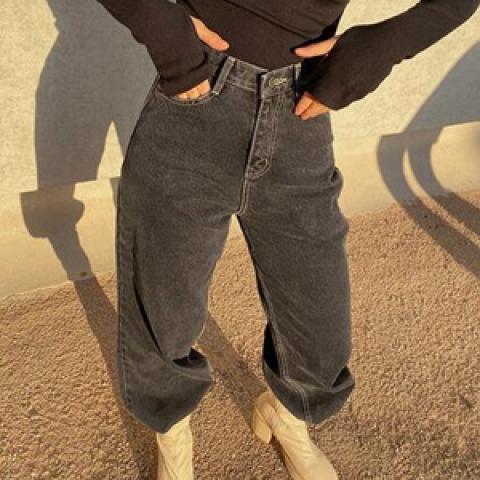 chuu 褲