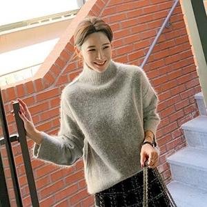 mayblue 針織衫