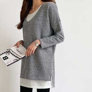 Pippin 針織衫
