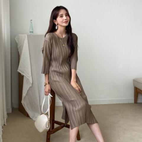 Dholic 드레스 連身裙