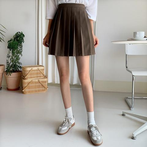 22xx 短裙#BRC3621