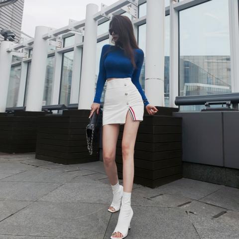 iampretty 短裙#BRC3625