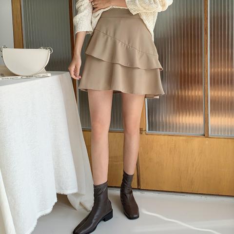 22xx 短裙#BRC3629