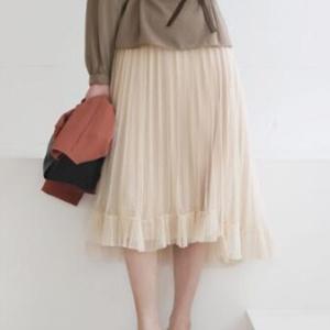 dholic 連身裙/裙子#BRC3631