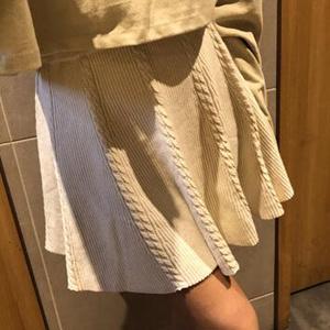 paradiummarket 短裙#BRC3630
