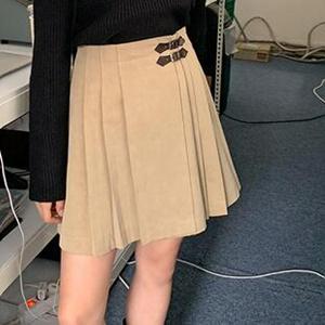 beginning 短裙#BRC3640