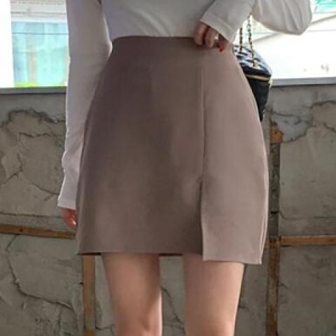 h-you 裙褲#BRC3645