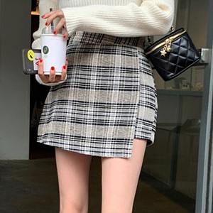 h-you 裙褲#BRC3557