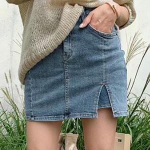 naning9 裙褲#BRC3664