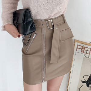 sweetglam 短裙#BRC3648