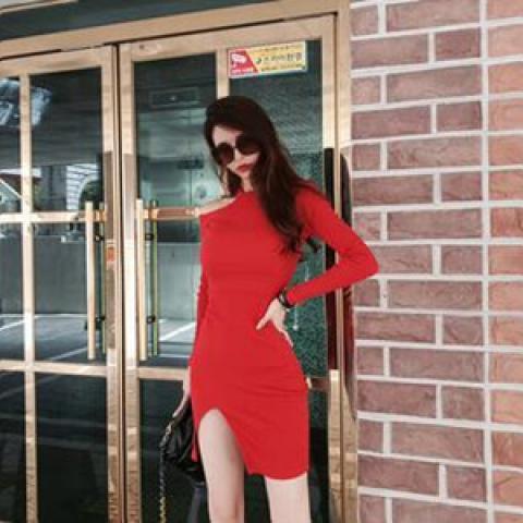 iampretty 連身裙#BRC3654