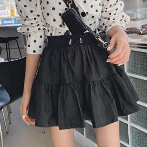 kim-u 裙褲#BRC3653