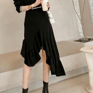 vivaruby 連身裙/裙子#BRC3659