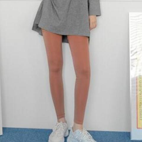 09women 褲#BRC5032