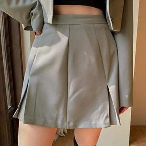 chuu 短裙#BRC3668