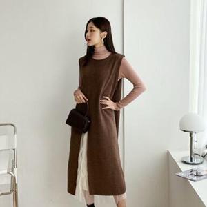 dholic 連身裙#BRC3665