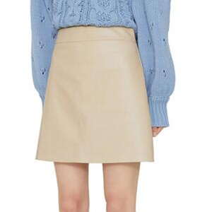 somedayif 裙褲#BRC3541