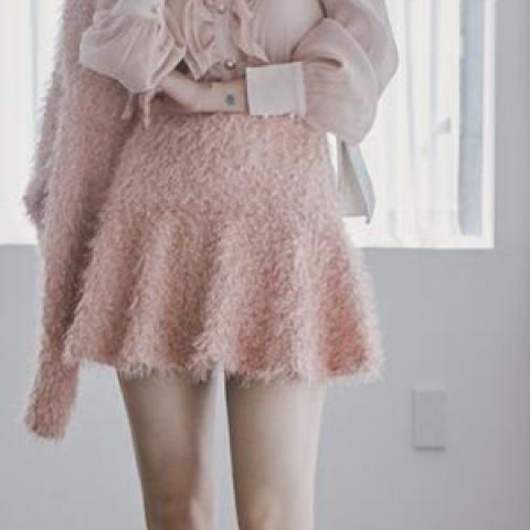 Kjoli 퀼로트 裙褲