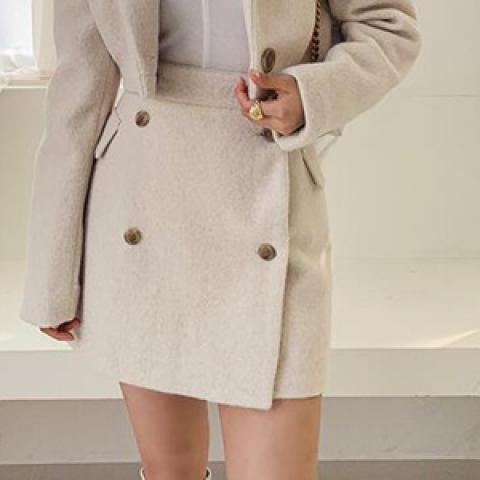 liphop 短裙#BRC3781