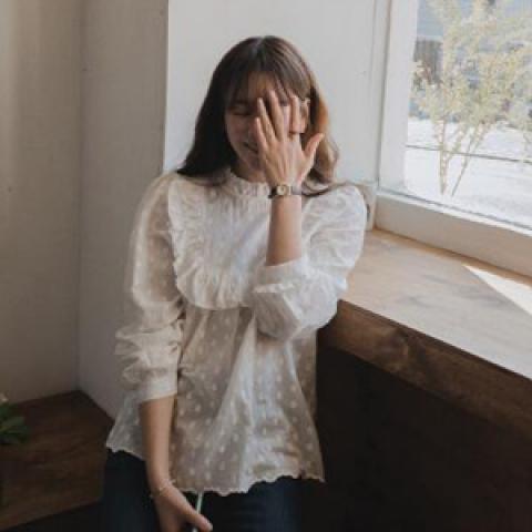 Leelin 셔츠 Shirt