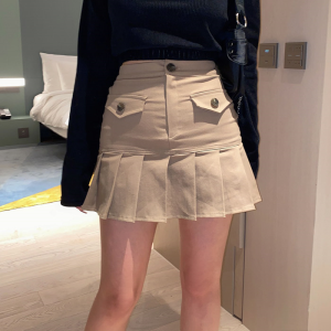 hypnotic 短裙#BRC3831