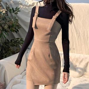 bobopauch 連身裙