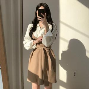 henique 連身裙