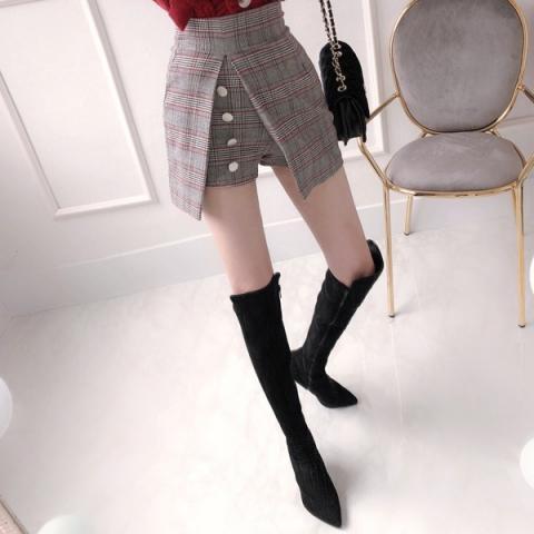 babinpumkin 裙褲#BRC5050