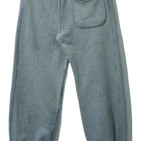 FP142 長褲