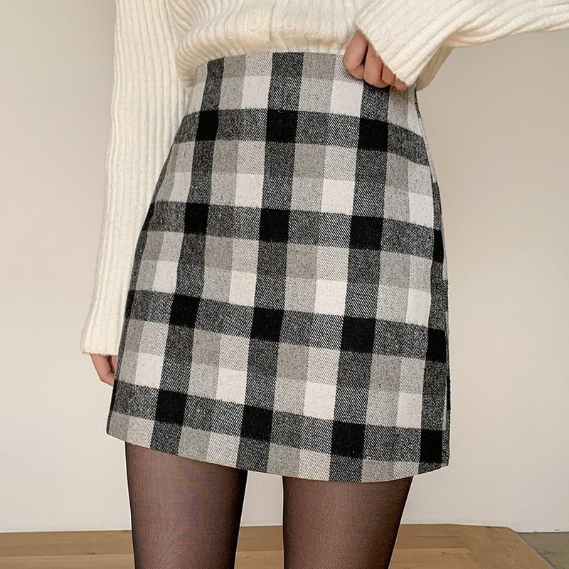22xx 短裙#BRC3909