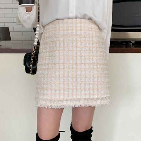 66girls 短裙#BRC3914