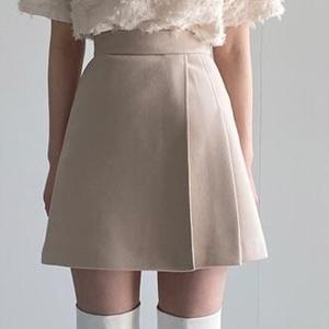 marquise 短裙#BRC3915