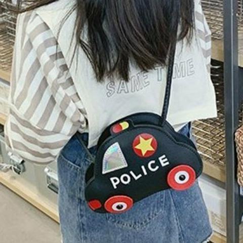 MISO-미소-Props-Bag
