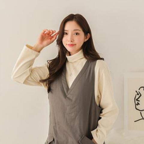 pur-ple T-Shirt (Size : XL - XXL)